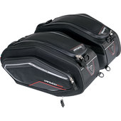 VANUCCI SADDLEBAGS VSR02