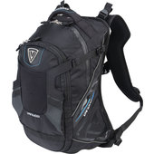 VANUCCI VST06 BACKPACK