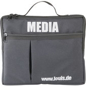 LOUIS ORGANIZER BAG