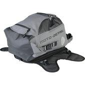 MOTO-DETAIL TANK BAG
