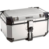 GIVI TREKKER ALUM.TOP BOX