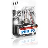 HALOGEN-LAMPE H7 55W