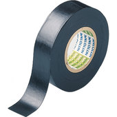 INSULATING TAPE SELF-WELDING