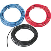 BAAS ELEC. CABLE 1.5 MM