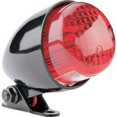 SHIN-YO MINI TAIL LIGHT