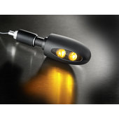 LED-BLINKER BL 1000 DARK