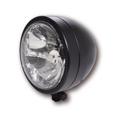 HIGHSIDER LED HEADLIGHT
