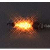 LED-BLINKER FALCON