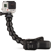 GOPRO HERO FLEX CLAMP