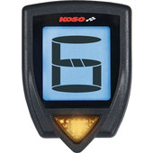 Koso Gear Indicator