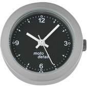 MOTO-DETAIL ANALOG CLOCK