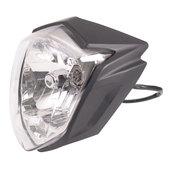 Sirius Headlight