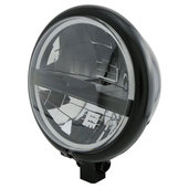 Highsider LED-hoofdkoplamp