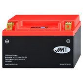 LITHIUM-ION- BATTERIE JMT
