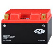 JMT LITHIUM-ION-BATTERY