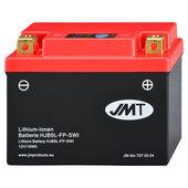 LITHIUM-ION- BATTERIE JMT