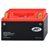 JMT LITHIUM-ION-BATTERIE
