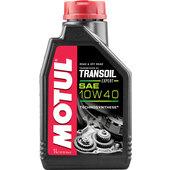Motul  Getriebeöl 10W-40 Transoil Expert