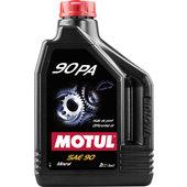 Motul Getriebeöl SAE 90 PA Mineralisch, 2 Liter