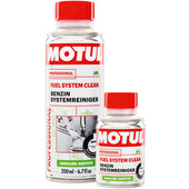 MOTUL FUEL SYSTEM CLEANER