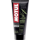 MOTUL HANDREINIGER M4 HANDS CLEAN