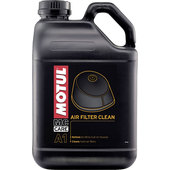 Motul A1 Air Filter Clean 5 Liter
