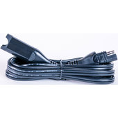 Charging Cable Extension Length: 1,8 m