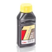 TRW Brake Fluid
