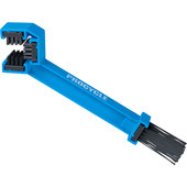 PROCYCLE CHAIN BRUSH