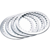 TRW CLUTCH STEEL-DISC