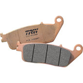Sinter Road & Track brake-pads