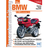 BOOK:REPARATURANL. BMW