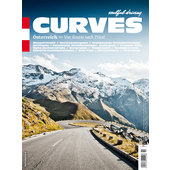 CURVES Austria Only in German