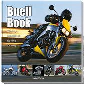 BUCH - BUELL BOOK II