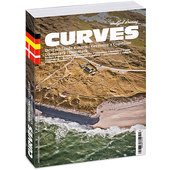 CURVES GERMANY'S