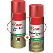 CASTROL-KETTINGSPRAY O-R