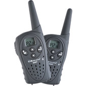 TWO WAY RADIO MIDLAND G5