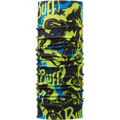 Buff Kids Air Cross Multifunktionstuch