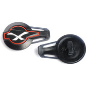Nexx Visier-Schrauben XR1.R