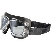 Highway 1 Chopper Goggle