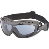 Bobster Nighthawk Brille