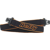 Helly Eagle Replacement Strap