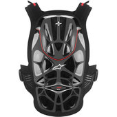 Alpinestars Youth A8 light