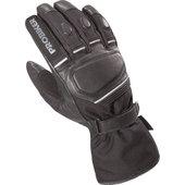 Probiker Season II Handschuhe