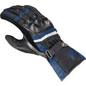 Probiker PR-14 handschoenen