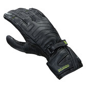 Vanucci Cool Touring III Gloves