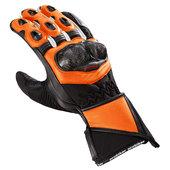 Probiker PRX-12 Handschuhe