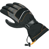 Probiker Touring II Kids Gloves