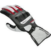 Vanucci Touring IV gants