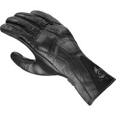 Held Sereena 2624 Damen-Handschuhe